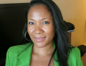 Meet the Woman Behind the African American Film Festival Releasing Movement
