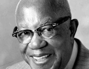 Entrepreneurs Conference Countdown: A.G. Gaston Lifetime Achievement Award Salutes Top Guns of Business