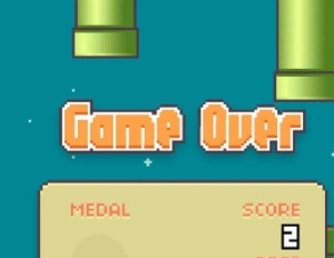 Flappy Bird's Dong Nguyen May Relaunch the Viral Hit