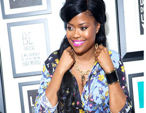 Young Leaders: Karen Civil Talks Fighting Female Stereotypes in the Hip-Hop & Media Industries