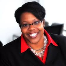 Women's History Month: Chancellor of D.C. Public Schools Talks Dynamic Leadership in Teaching