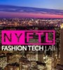 ny fashion tech lab