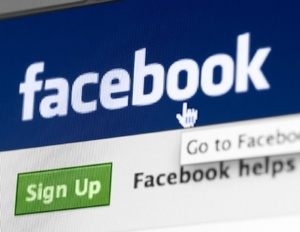 68% of Customers Don't Pay Attention to Brands on Facebook