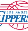 277px-Clippers_Logo_1984-2010