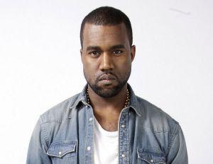 Kanye West Talks Album, Defends Team Kardashian On The Breakfast Club