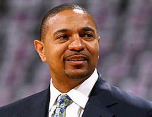 Return of the Mark: Mark Jackson Inks Multi-Year Deal to Return to ESPN