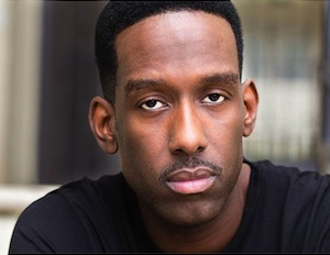 Urban Business Roundtable Spotlight On Shawn Stockman of Boyz II Men