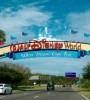 Walt_Disney_World_Resort_entrance