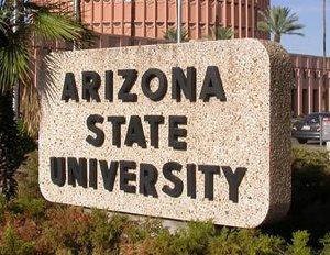 Arizona State Establishing Sports Law And Business Program
