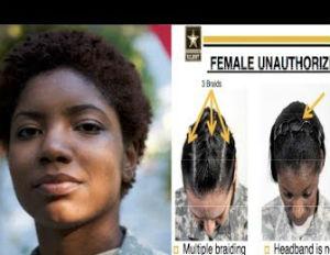 army-hair-dos-black-women