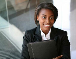 black_women_executives_v2_article1