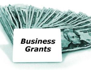 Business Grant Jpg