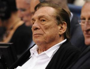Donald Sterling and Shelly Sterling will go to court