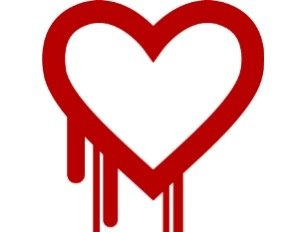4 Tips to Protect Yourself From the Heartbleed Security Hole