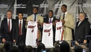 heat-pat-riley-lebron-james-dwayne-wade-chris-bosh