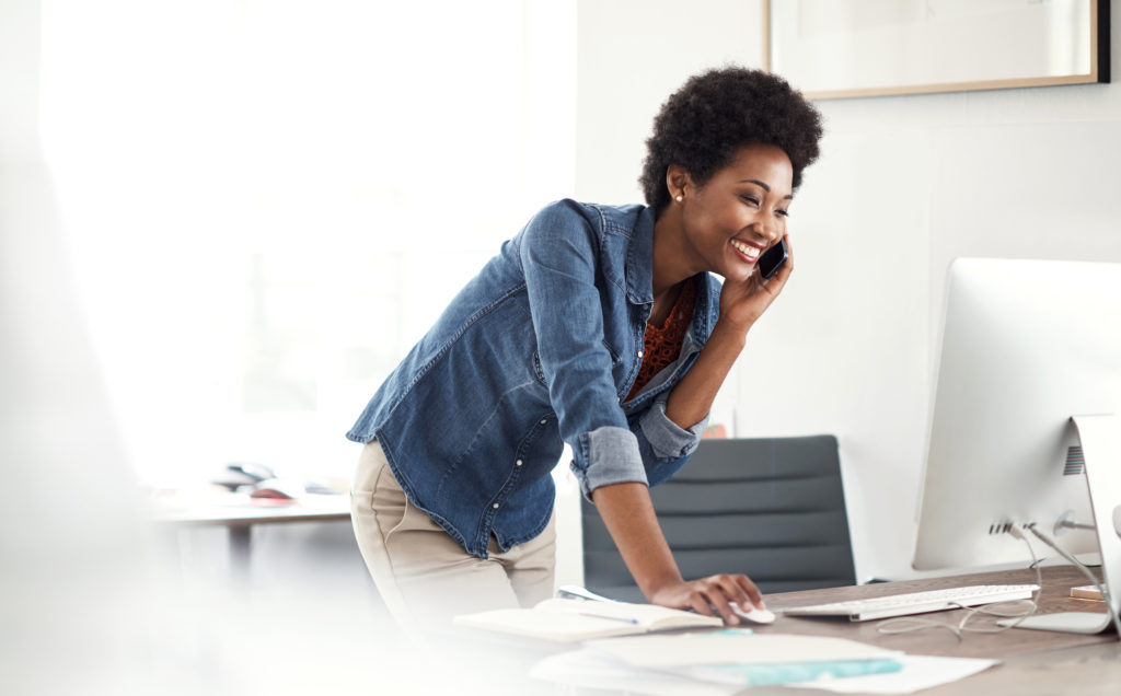 Top 10 Grants Available To Black Minority Business Owners Updated For 2018 2019