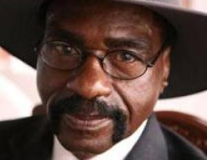 Famed Boxer Rubin 'Hurricane' Carter Dead at 76