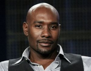 Morris Chestnut facts, The American Black Film Festival