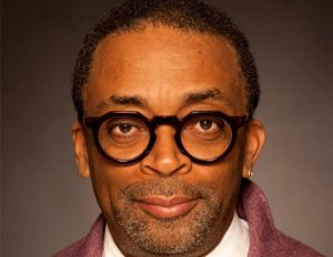Facts about Spike Lee