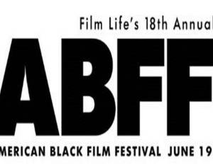 The ABFF