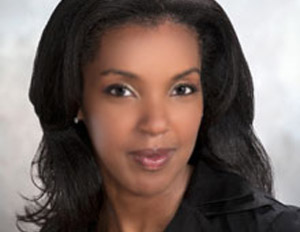 Emory University Names First Black Woman as Business School Dean