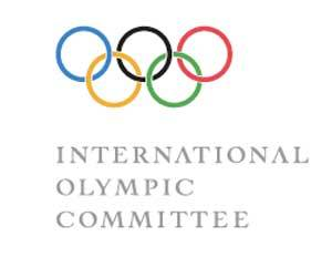 International Olympic Committee awards NBC Olympic Games