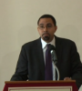 NY Education Commissioner John King