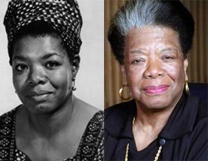 Maya Angelou: Top 10 Boss Moves of a Global Renaissance Woman