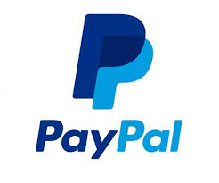 PayPal Offers Small Business Loans Up To $60,000