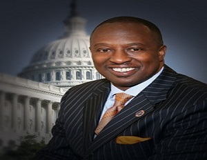 U.S. Black Chambers President Ron Busby Talks Entrepreneurship and Small Businesses