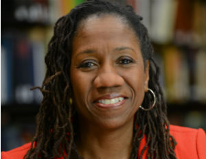60 Years Later: Sherrilyn Ifill On the Legacy of Brown v. Board of Education