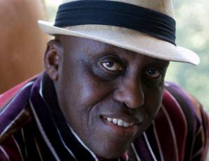 The American Black Film Festival: 10 Facts About Bill Duke