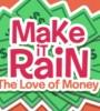 make it rain logo