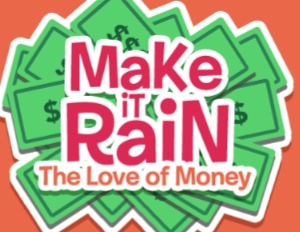Make It Rain App is Making $50,000 Per Day For Developers