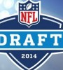 NFL Draft draws record numbers for 2014
