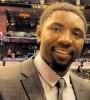 Roger Mason Jr. Backs of LeBron boycott comments