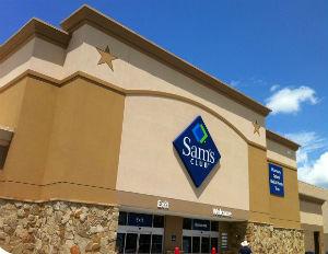 Sam's Club to Invest $2.5 Million in Female Entrepreneurs