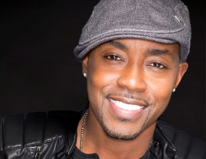 Think Like A Man's Will Packer: 5 Keys To Success