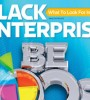 Black-Enterprise-June-2014-Cover