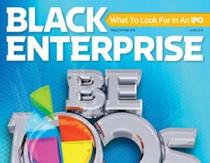 Black-Enterprise-June-2014-Cover