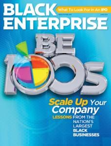 Black-Enterprise-BE-100s-June-2014