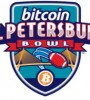 bitcoin st. petersburg bowl