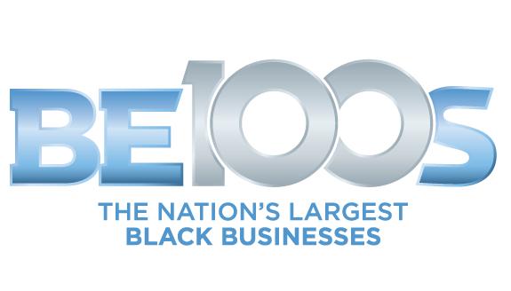 Black Enterprise Publishes Rankings Of Nation's Largest Black-Owned Businesses
