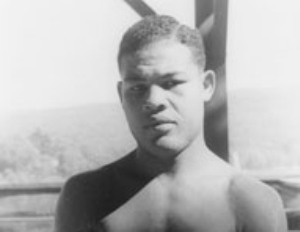 Joe Louis: Broadway Producers Acquire Rights to Story