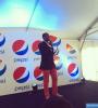 kwame-jackson-african-american-festival