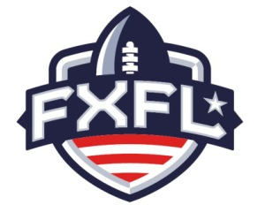 The Fall Experimental Football League to Debut in October