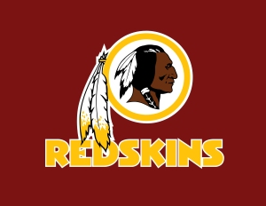 Washington Redskins trademark dispute