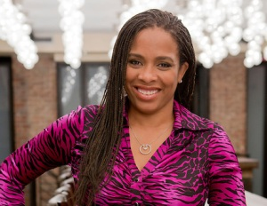 Harlem Hot Spot: One Entrepreneur's Story of Passion, Longevity and Diversity