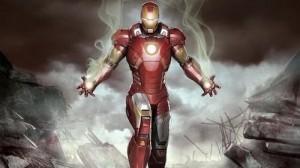 black-enterprise-10-rich-comic-book-characters-iron-man-tony-stark