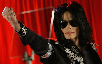 The 10 Things You Didn't Know About Michael Jackson, Inc.